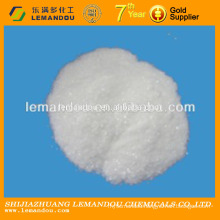 chloroisobromine cyanuric acid 50% SP