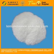 Cloro-isobromina cianúrico 50% SP