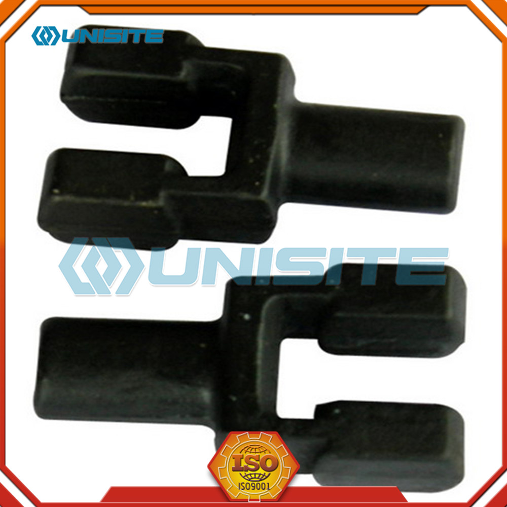 Steel Forging Parts price