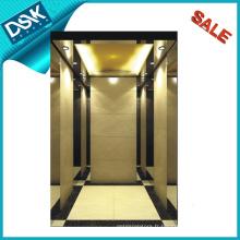 Dsk Petite salle de machine Passager Ascenseur