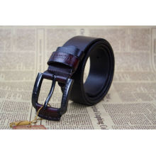 Alibaba china golden supplier wenzhou leather belts