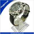 High-End Fashion Hot Selling Automatic Watch Psd-2868