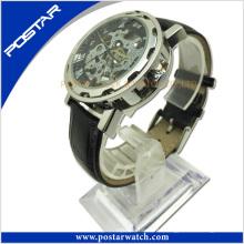 Высокая-Конец Мода Горячий Продавать Автоматические Часы ПСД-2868