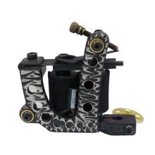 Cheap Coils Tattoo Machine Gun for Liner Shader