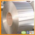 metal packaging tin plate sheet EN10202 prime 2.8/5.6 MR stone finish metal can
