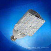 Zhonghan e40 a conduit les ampoules à la lampe de rue