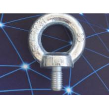 Verschluss DIN 580 Auge Schraube