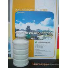 Fungicida Qaulity Zineb 90% TC, 80% & 60% WP, 70% WDG, 12122-67-7
