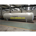 40000L 16T ASME Propylene Gas Vessels