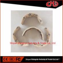Hochwertiger CCEC-Dieselmotor KTA19 QSK38 Pleuellager 3047393