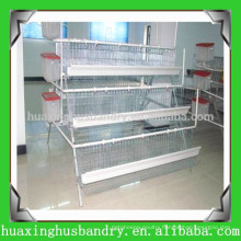 good quality cheap price galvanizing poultry cage