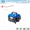 650wate Elemax High Quality Silent 950 Gasoline Generator (WK 1200)