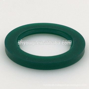 Food Grade Seals O rings for vacuum Cup lunch box Customized size O-ring rubber flat rubber o ring