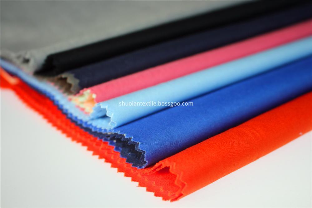 Poplin Fabric Pocketing Fabric