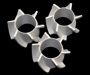 Custom-Precision-Iron-Die-Casting-and-Forging-Parts