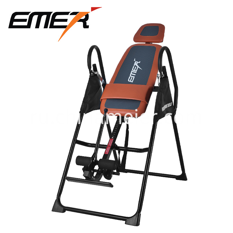 durable inversion table