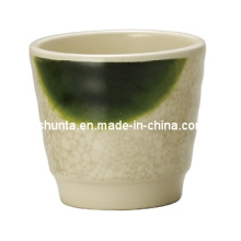 "100% меламин посуда -""Орибэ""серии чашка чая (JB634H)"