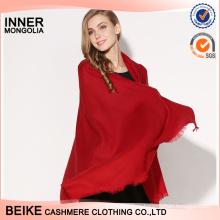 Топ мода уникальный дизайн мягкий шарф женщин во многих стиль