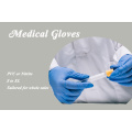 Healthcare Protective Equipment Medical Gloves