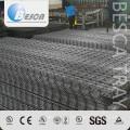 Китай Поставщик Электро Гальванизированный Цинк Покрынный Поднос Кабеля Ячеистой Сети