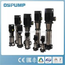 Vertical Multistage centrifugal Pump vertical multistage centrifugal pump