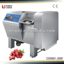 Meat dicer