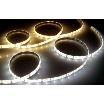 Led strip 3528 IP20 IP65