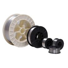 Best Price 0.8/1.0/1.2/1.6mm Hot Sale Flux Cored Welding Wire