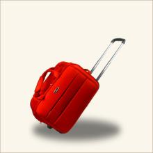 Trolley Bag, Luggage Bag, Travel Bags