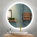 Led Vanity Mirror Light