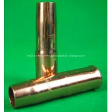 TWECO #4 88mm 20m MIG Gas Shroud