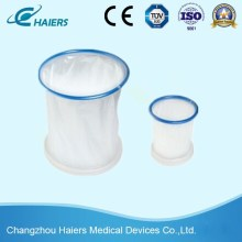 Disposable Soft Tissue Retractor/Wound Protector with Ce