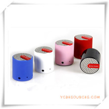Promotion Gift for Bluetooth Speaker (B-07)