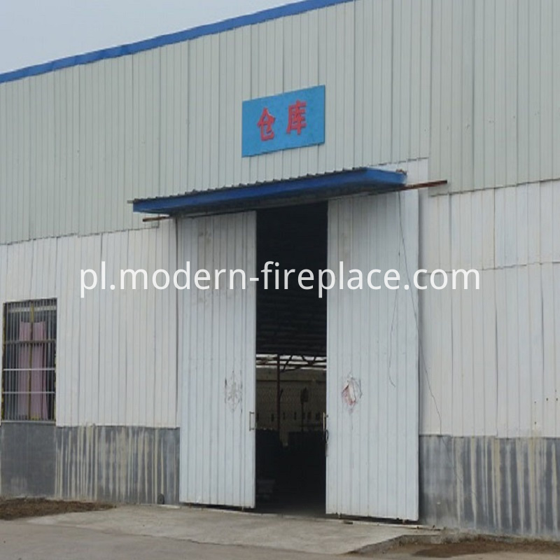 Discount Wood Stoves Factory Warehouse