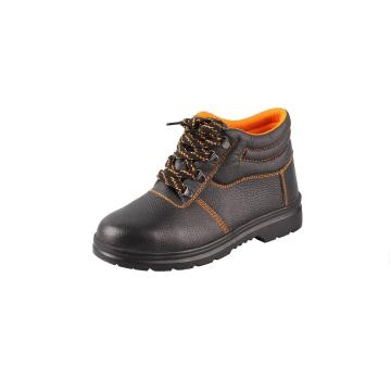 High Quality Safety Shoes for mens