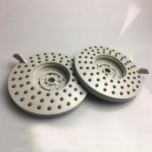 Mass production maker custom injection molds