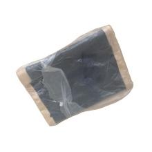 Manchon de protection anti-corrosion thermorétractable PE