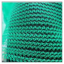 Новый пластиковый сетки оливковым сетки с высокое качество