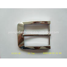 China various Zinc alloy materail Custom metal buckle for bags/shoe/clothing