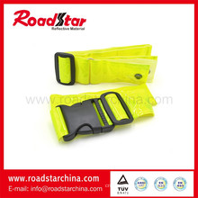 High Quality Reflective Waist Belt