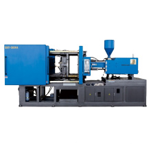 BST-2300A Injection Molding Machine For 5ml,10ml plunger injection molding
