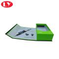 Автомобильное зарядное устройство Упаковка Магнит Подарочная коробка с вешалкой