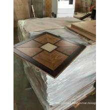 Matte Gloss Parquet/Engineered Flooring