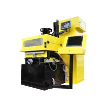Máquina de corte do fio do CNC (série SJ / DK77100)