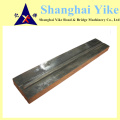 Kleemann MR100R Impact Crushercrusher wear spare parts casting blow bar (flat hammer)
