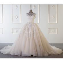 Alibaba vestido de novia vestido de novia WT263