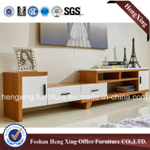Modern Living Room Furniture TV Stand (HX-6M289)