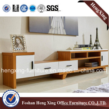 Modern Living Room Furniture TV Stand (HX-6M289)