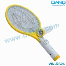 WN-RS26 LED Torch Pest Control Equipment Insect Repellent