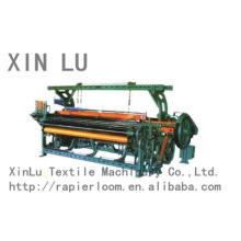 Métier de navette textile automatique GA615